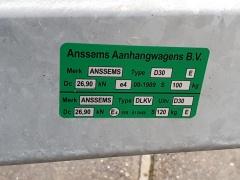 Anssems-PSX 3000-325X178-4