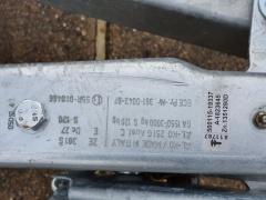 Anssems-PSX 3000-325X178-5