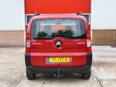 Citroën-Nemo-4