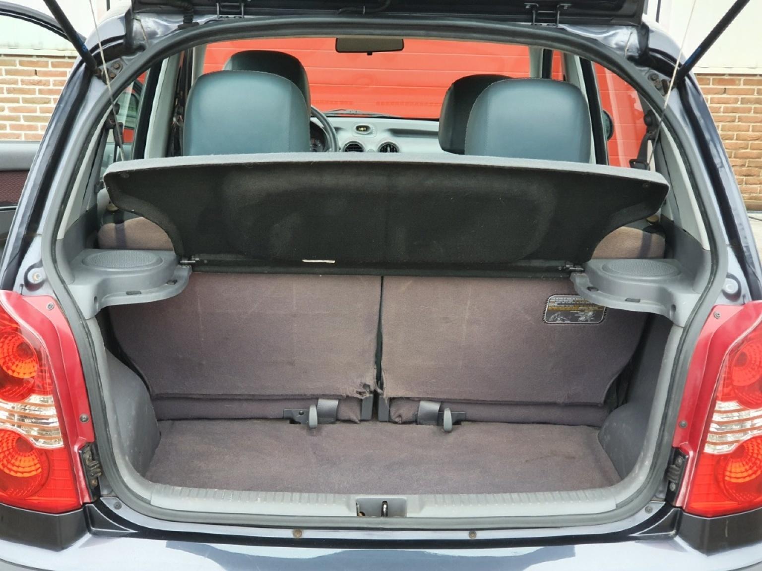 Hyundai-Atos-6