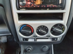Hyundai-Getz-11