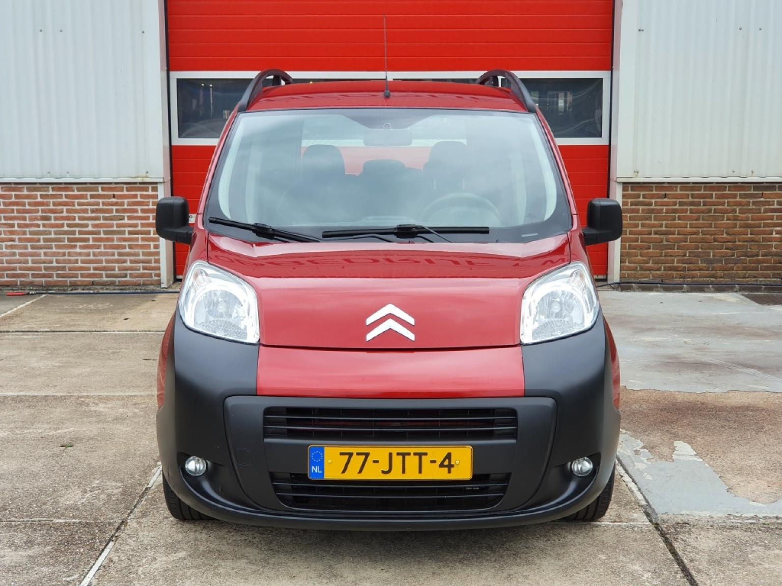 Citroën-Nemo-1