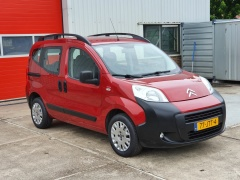 Citroën-Nemo-2