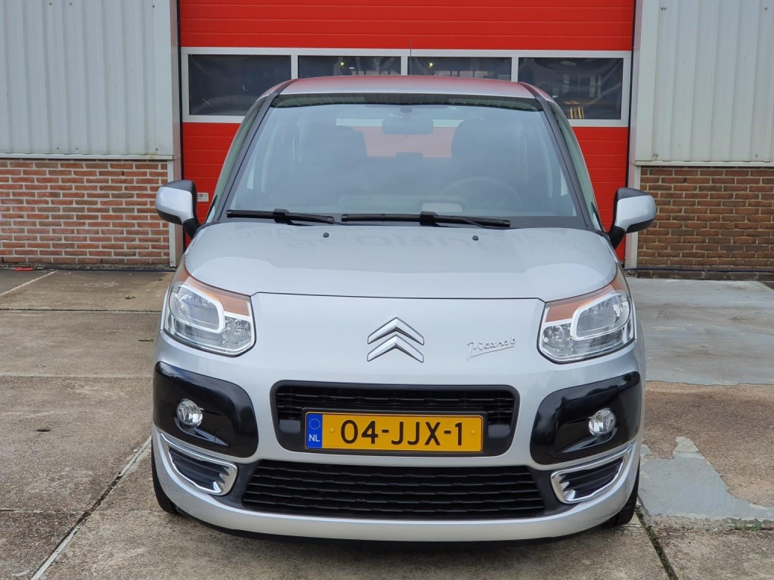 Citroën-C3 Picasso-1