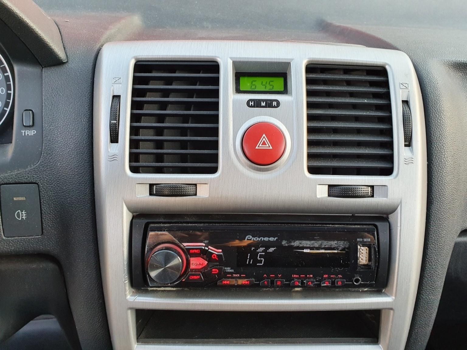 Hyundai-Getz-10