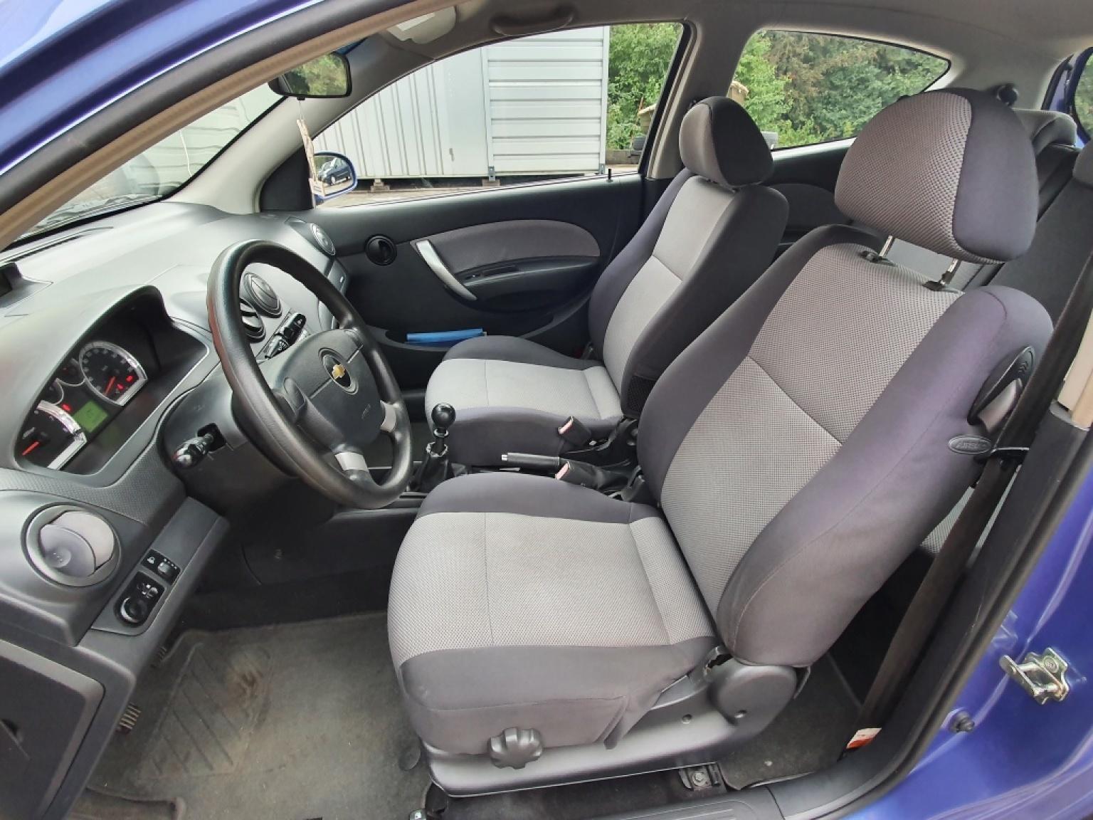 Chevrolet-Aveo-7