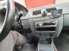 Škoda-Fabia-9