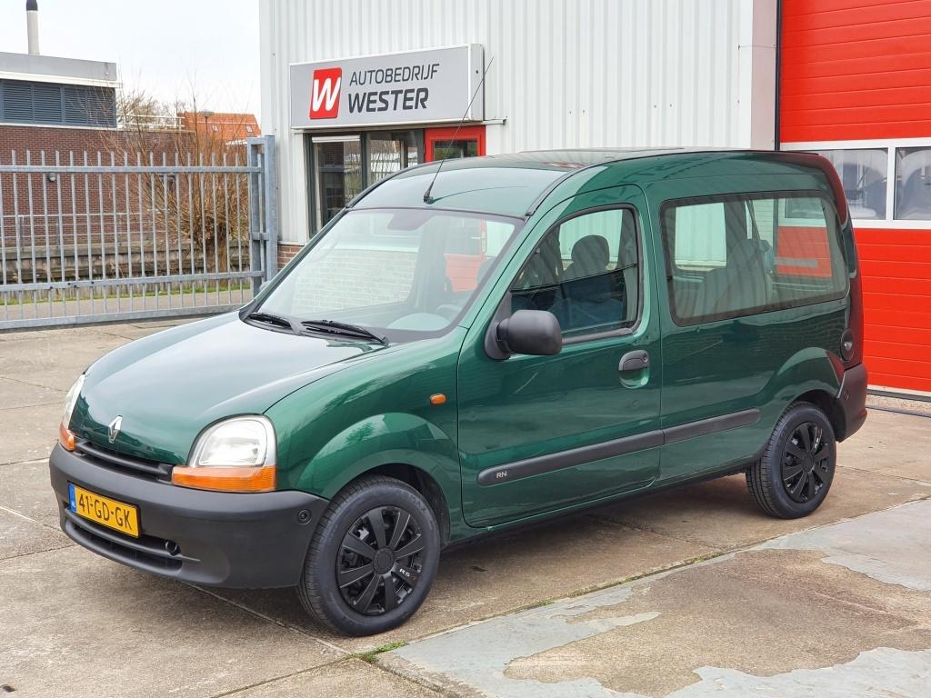 Renault-Kangoo-thumb