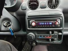 Hyundai-Atos-10