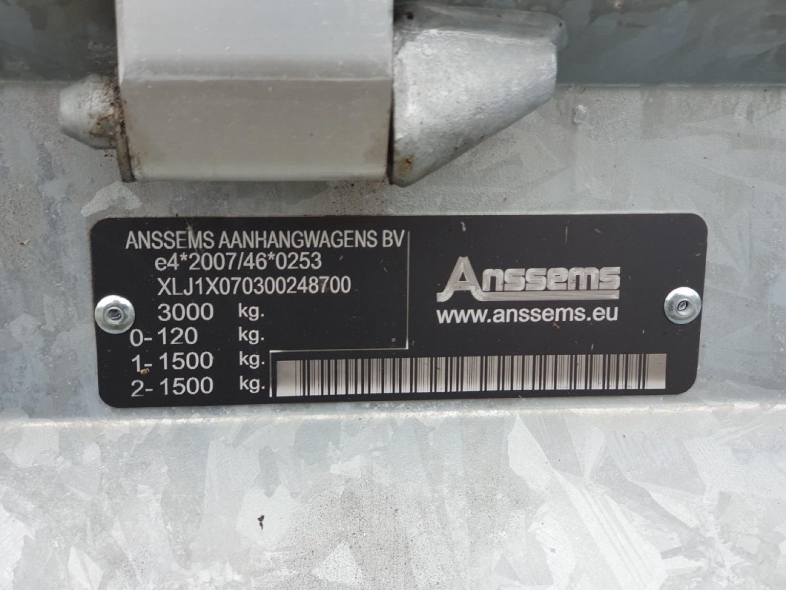 Anssems-PSX 3000-325X178-3